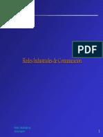 Redes Industriales.pdf