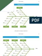 Fishbone-Diagram v3.1 GoLeanSixSigma.com