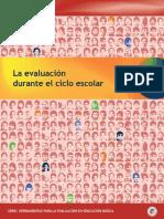 Cuadenillo 2 HERRAMIENTAS-EVALUACION-WEB.pdf