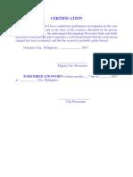 CERTIFICATION (Sample).docx
