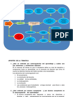 Inteligencia Emocional Texto Paralelo - Version 2