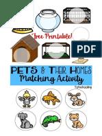 Pet Ssss