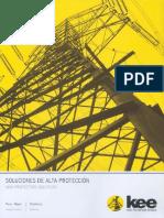 Catalogo KEE Pararrayos.pdf