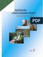 Buku Pendidikan Lingkungan Hidup Kelas 2 SD.pdf