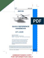 Manual -Agusta-AW_139 / EFOA Company SAS