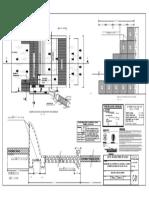 BOCATOMA ANGOSTURA.pdf