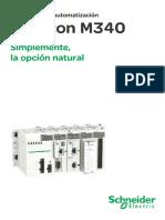 Modicon_M340.pdf