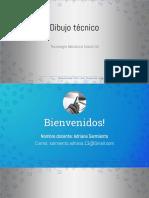 Presentacion programa dibujo tecnico.pdf