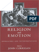 Religion-and-Emotion-Approaches-and-Interpretations.pdf
