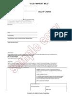 Sample_Copy_AUSTWHEATBILL.pdf