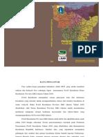 11_DKI_Jakarta_2016.pdf