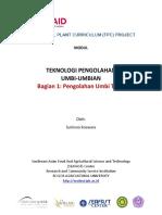 1-pengolahan-talas.pdf