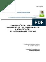 pt304.pdf