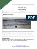 03 Sistema de Injeção Com Unidade Pde Edc Ms6 Diagnostico de Falha Scania s4-1