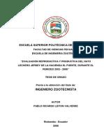 jersey analisis evaluacion-1555-phpapp01