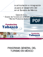 FUNDACIONTABASCO