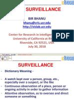GIAN-DAY1-July30-2018.pdf