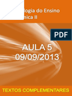 MEQII-2013- TEXTOS COMPLEMENTARES- AULA 5.pdf