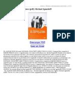El-Album-Ruso.pdf