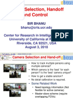 Gian-camera selection-handoff-control-day4.pdf