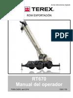 RT670_OPERATOR_12261-735_Spa.pdf