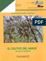 Cultivo del Araza.pdf