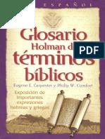Glosario_Holman_de_terminos_biblicos.pdf
