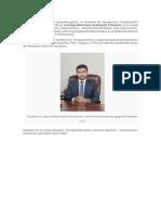 Documento2222.docx