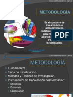 METODOLOGÍA - FUNDAMENTACIÓN.pptx
