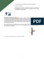 Componentes Auxiliares Insta Comercial