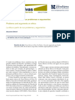 A_etica_a_partir_de_seus_problemas_e_arg.pdf