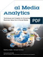 kupdf.com_social-media-analytics-techniques-and-insights-drsoc.pdf
