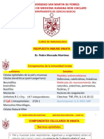 2.- SEMANA 02  RESPUESTA INNATA.pdf