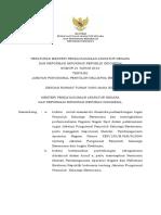 Permenpan No 21 Tahun 2018.pdf