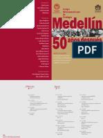 Congreso Medellín PROGRAMA FINAL.pdf