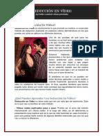 Tecnicas para Seducir a una Mujer.pdf