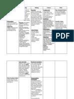 homeschool resource list