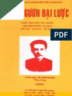 1. Tam Ngươn Đại Lược.pdf