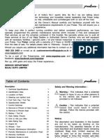 Pulsar-180-Rider Manual.pdf