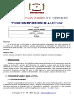 procesos lexico y rutas.pdf