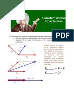 caracter-vectorial-de-las-fuerzas.pdf