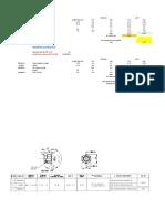 DMR-319-steady bracket bolt stackup analysis.pdf