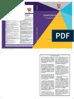 Comprensión lectora 1 cuaderno de trabajo para estudiantes de primer grado de Secundaria.pdf