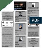 Ficha Resumen (Clase Analisis Tecnico Parte 1)