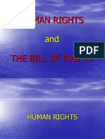 BILL OF RIGHTS LECTURE.ppt