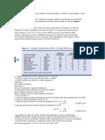 312919501-Describa-la-diferencia-entre-estadistica-como-dato-numerico-y-estadistica-como-disciplina-o-campo-docx.docx