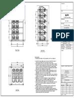 CPS Puzzle Type 3x6 [Standard - Pillar].pdf
