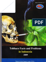 Eng_tobacco2009.pdf