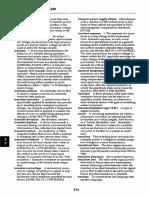 1814_t03.pdf