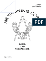 Ceremonial and forces manual of canadian pdf download drill